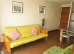 ArriendosDiarios.cl - 1 Dormitorio Oriente Ejecutivo10
