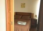 ArriendosDiarios.cl - 1 Dormitorio Oriente Ejecutivo2