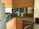 ArriendosDiarios.cl - 1 Dormitorio Oriente Ejecutivo3