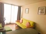 ArriendosDiarios.cl - 1 Dormitorio Oriente Ejecutivo8