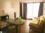 ArriendosDiarios.cl - 1 Dormitorio Oriente Ejecutivo9