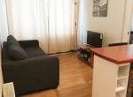ArriendosDiarios.cl - 1 Dormitorio Poniente1
