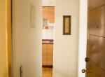 ArriendosDiarios.cl - 1 Dormitorio Poniente12