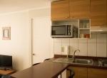 ArriendosDiarios.cl - 1 Dormitorio Poniente13