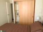 ArriendosDiarios.cl - 2 Dormitorios3