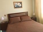 ArriendosDiarios.cl - 2 Dormitorios4