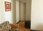 ArriendosDiarios.cl - 2 Dormitorios7