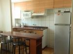 ArriendosDiarios.cl - 2 Dormitorios9